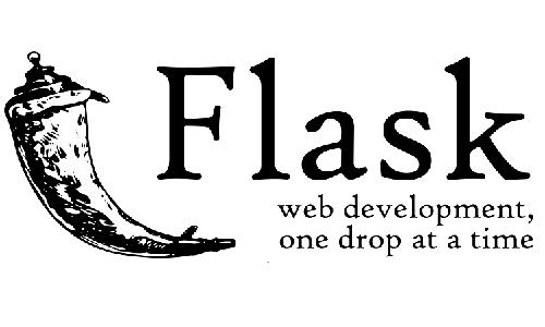 python web development tutorial pdf